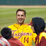 Vahn-Bozoian-reached-twice-with-an-RBI-double.-Photo-Shotgun-Spratling