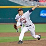 CWS-Ole-Miss-vs-Virginia-08