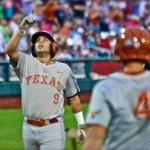 CWS-Texas-vs-UC-Irvine-14