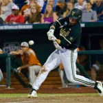 Rhett-Wiseman-had-a-huge-game-2-4-R-2B-RBI-BB-SB.-Photo-Shotgun-Spratling