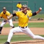 Cal-Poly-at-LBSU-06