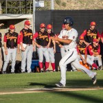 The-USC-bench-looks-on-stunned-as-the-winning-run-comes-home.-Photo-Mark-Alexander