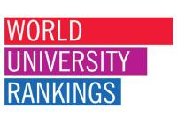 world university rankings 2015-2016