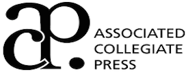 Check out Associated Collegiate Press