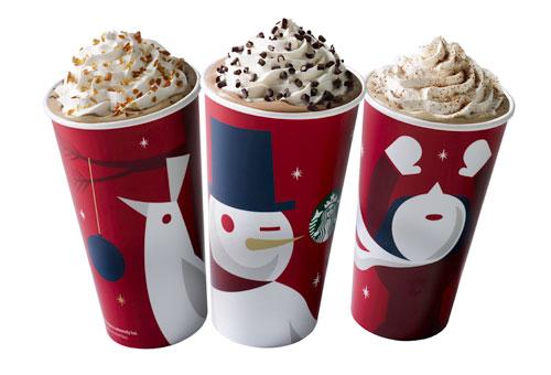 Caffeinate thyself!