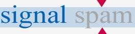 signal-spam.jpg