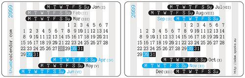 thumb_calendar