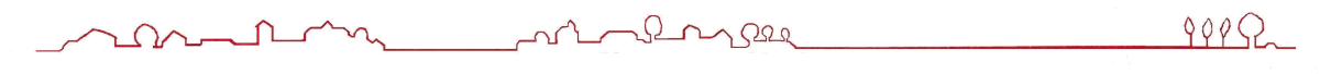logo chambres d'hôtes colombotte frankrijk