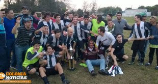 club-esparta-campeon-clausura-2015