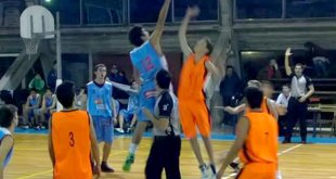 basquet-plaza-colonia