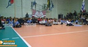 inauguracion-21-torneo-internacional-de-voley