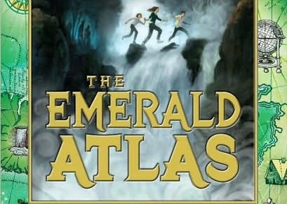 The-Emerald-Atlas