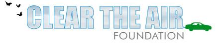 Clear the Air Foundation (Radio)