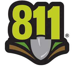 Colorado 811 (TV)