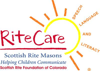 Scottish Rite Foundation (TV)