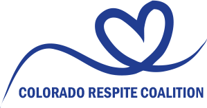 Colorado Caregiving (TV)