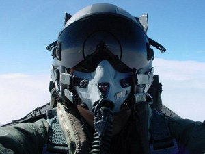 fighter_pilot_helmet