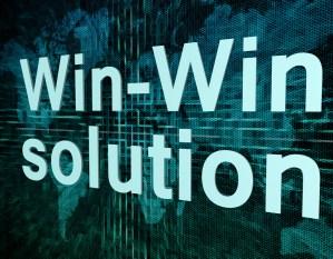 Win solution