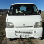 1999 Suzuki Carry DB52T: Now Available!