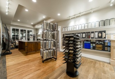 New Home, New Style - Colorado Golf Club, Exclusively ...