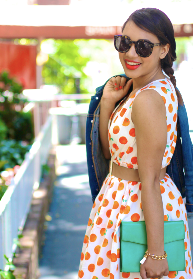 new-york-city-fashion-blogger-nyc-fashion-blogger-ny-blogger-ny-style-blogger-best-fashion-blogger-black-fashion-blogger-nyc-fashion-blogger-nyc-fashion-blogger-fruit-fashion-fruit-dress-orange-dress-lemon-shoes-lemon-keds-kate-spade-keds-