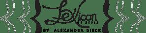 lexicon-of-style-logo2-200