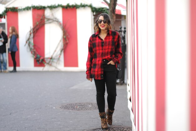 red plaid buffalo plaid mens buffalo plaid buffalo plaid boyfriend shirt how to wear buffalo plaid how to wear plaid flannel mens flannel wear mens flannel women boyfriend flannel plaid boyfriend flannel fashion blogger black fashion blogger black fashion blogger fashion bloggers to follow new york city fashion blogger new yorkcity fashion blogger new york fashion blogger nyc fashion blogger new york black fashion blogger fashion blogger plaid fashion blogger fashion blogger to follow best fashion bloggers the best fashion bloggers