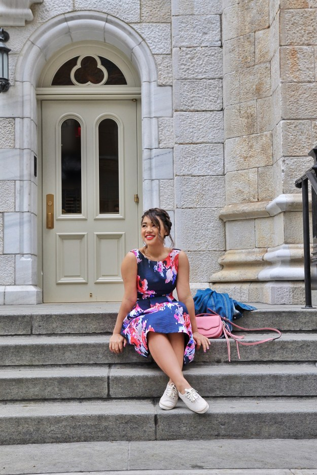 colormecourtney color me courtney colormecourtney.com @colormecourtney color me courtney instagram color me courtney blog black fashion bloggers new york city fashion blogger NYC fashion blogger nyc fashion blogger new york juliah engle fashion blog african american fashion blogger vogue fashion pinterest fashion street style blogger style what bloggers wear best fashion bloggers rach martino fashion bloggers julia hengle gal meets glam with love from kat bloggers to follow taylor swift style zooey deschanel style taylor swift fashion zooey deschanel fashion amber filler barefoot blonde the best fashion bloggers best fashion bloggers new york pink peonies rachel parcell fun fashion blogger kate spade fashion blogger stripe fashion blogger polka dot fashion bloggers happy fashion blogger what to wear spring fashion spring style spring outfits spring style guide spring styles keds spring dresses kate spade spring style keds kedsstyle taylor swift keds pink pink keds floral dress kate spade floral dress pink lace dress midi dress pink midi dress pink lace midi dress pink saddle bag rebecca minkoff denim jacket boyfriend denim jacket crown braid braided hair short hair braided courtney quinn courtney quinn color me courtney