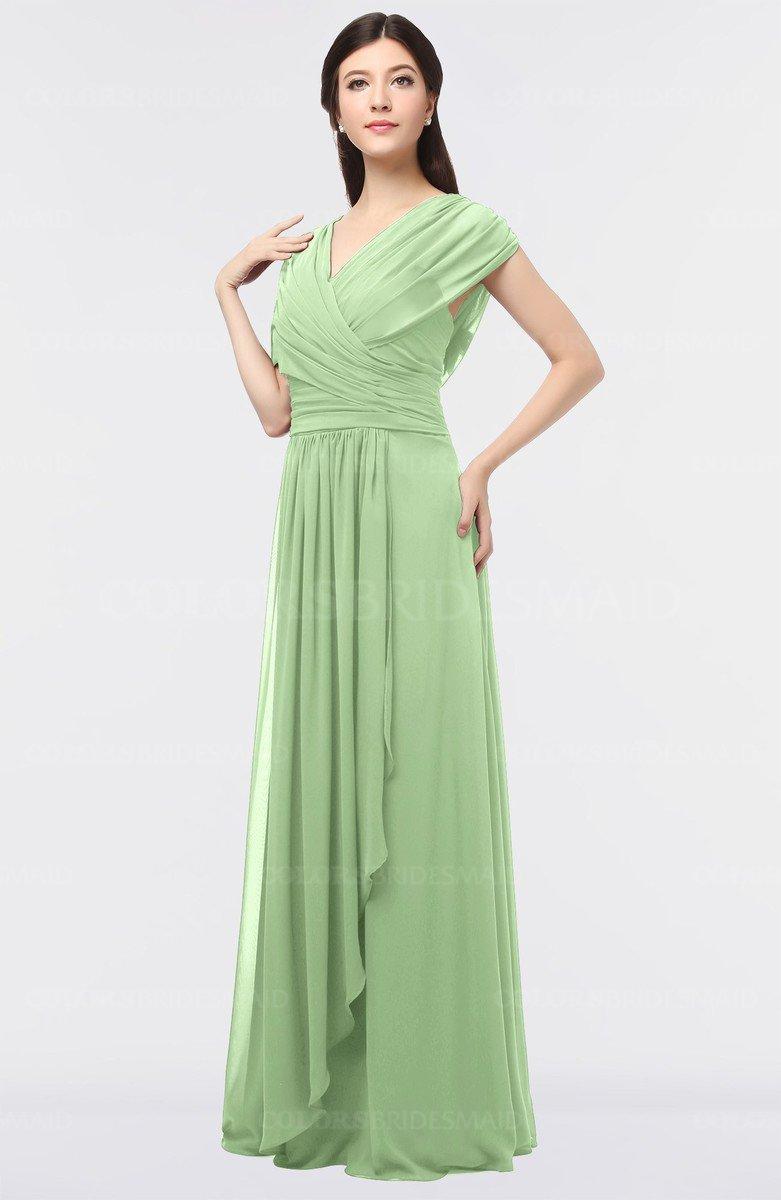 Large Of Sage Bridesmaid Dresses