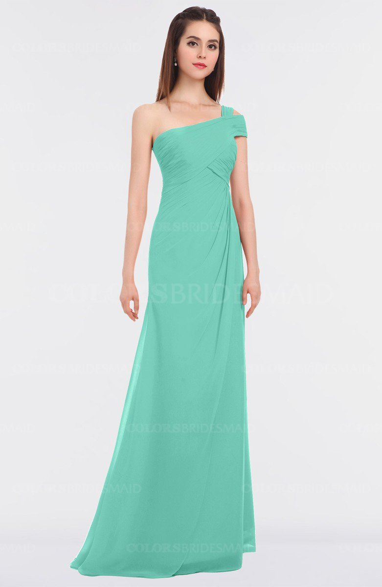Large Of Green Bridesmaid Dresses