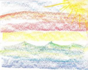 colour-block-picture-300x238