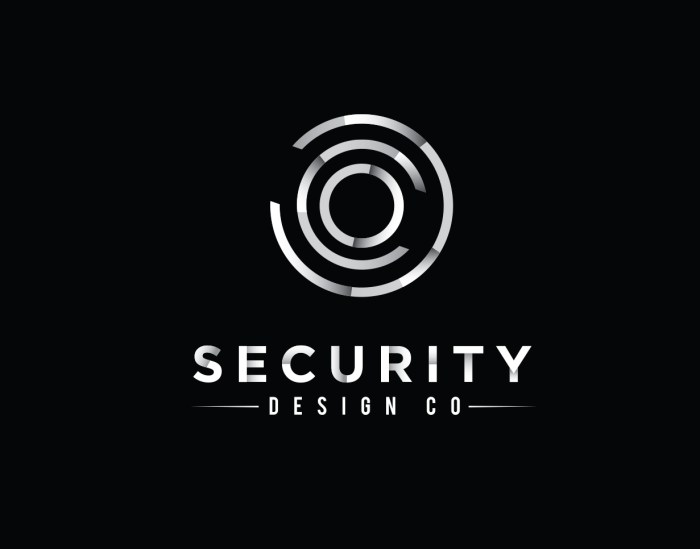 securitydesign1