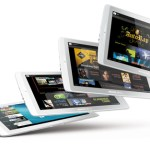 Archos 101 XS an Affordable Tablet for Work and Play