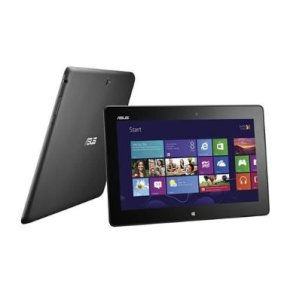 Asus Vivotab Smart ME400c 10.1″ Tablet Review