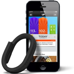 Top 5 Health & Fitness Wristbands
