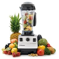 Top 5 Best Commercial Blenders: You can have at home