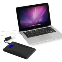 Top 10 Best Portable External Battery Chargers for Laptop - smartphones & tablets too