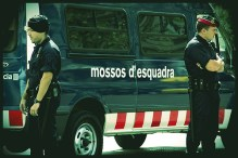 mossos-esquadra-camio