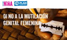 mutilacion-genital-femenina-2