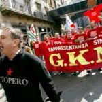 gkn_lavoratori1