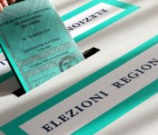 elezioni-regionalixx