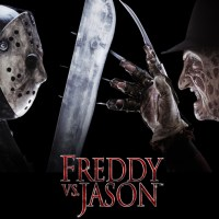 [HorrorScience] ComboAnálisis Especial viernes 13 'Freddy vs. Jason' (2003)