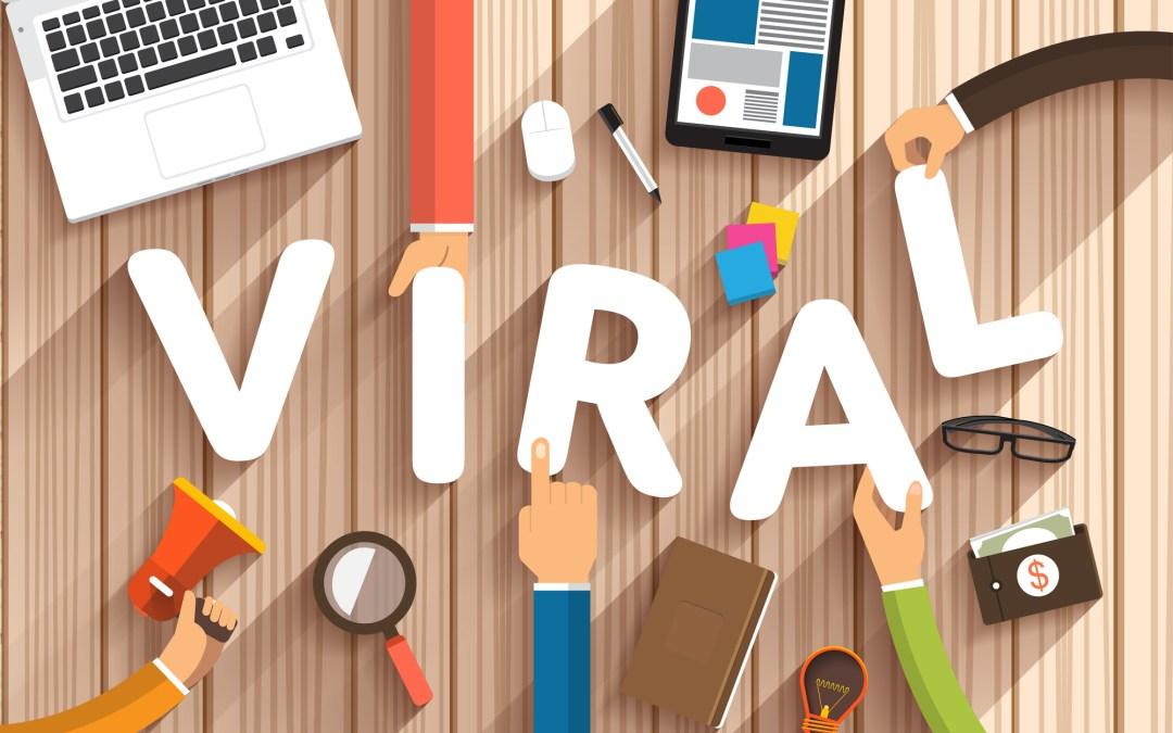 Comment concevoir une stratégie de marketing viral pour les PME ?