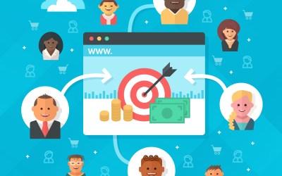 Optimiser son site internet afin d'obtenir de nouveaux clients