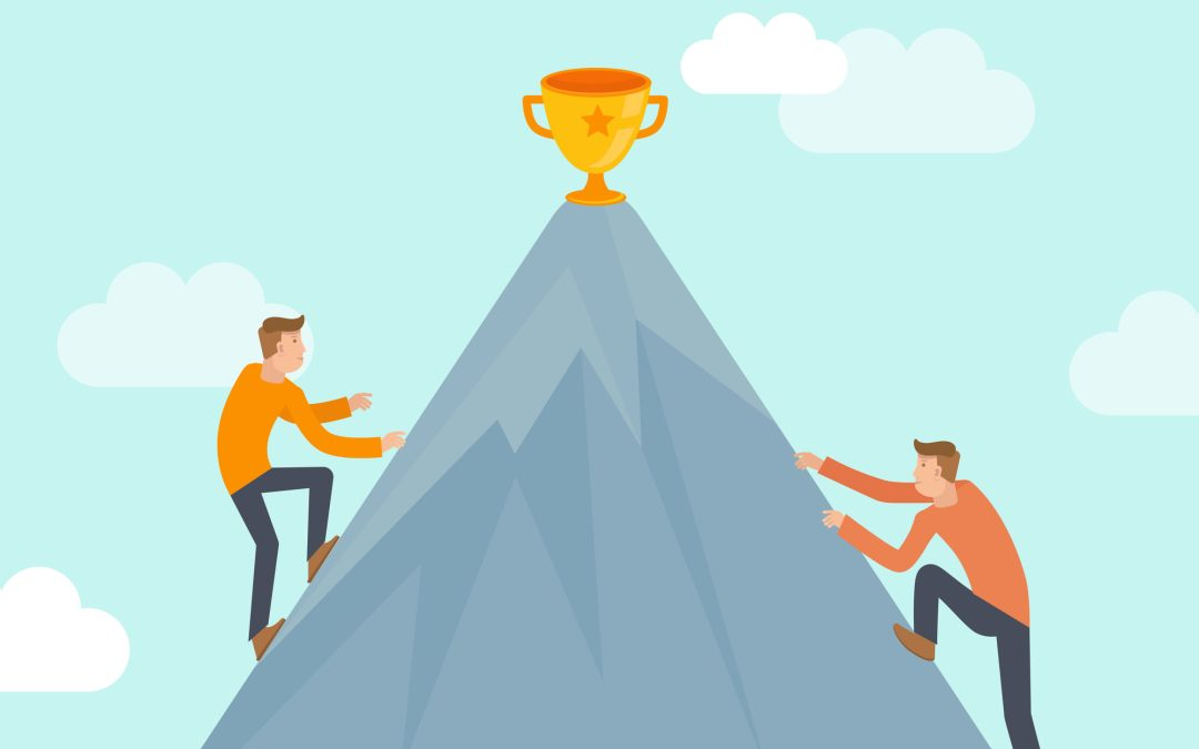 8 façons pour les PME de concurrencer leurs adversaires de taille