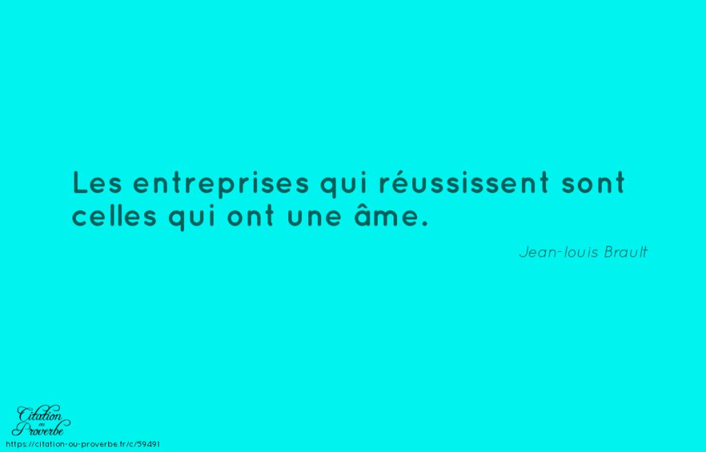 citation-Jean-Louis-Brault
