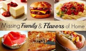 familyandflavors2