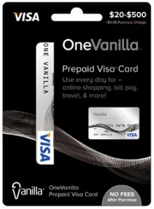 Hello Summer Giveaway: Featuring $50 Vanilla Visa Card