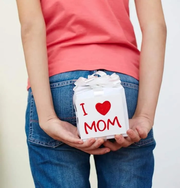 All Moms are Special Giveaway - 2 $50 Gift Cards!