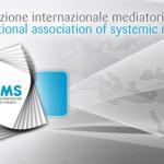 Mediazione e AIMS